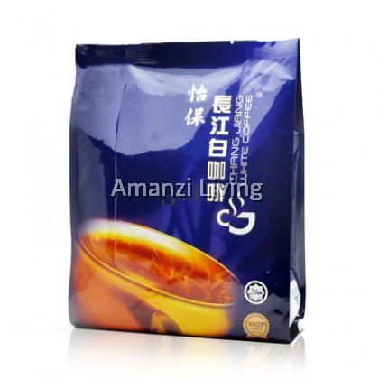 Chang Jiang 3 in 1 Kaw Kaw White Coffee 長江三合一白咖啡